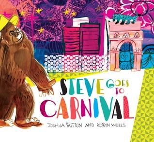 Steve Goes to Carnival.jpg