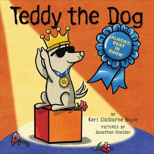 Teddy the Dog Best in Show.jpg