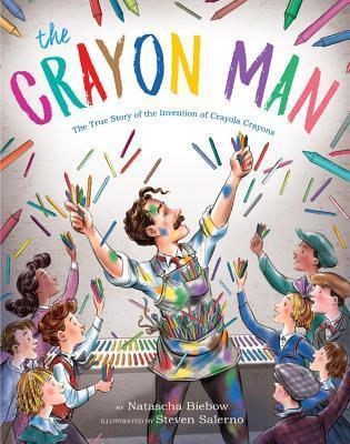 The Crayon Man.jpg