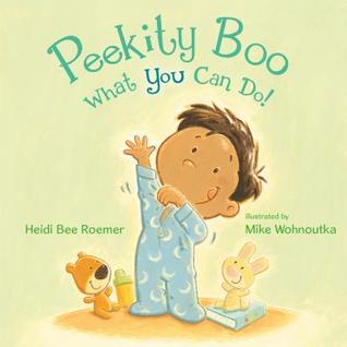 Peekity Boo What You Can Do.jpg