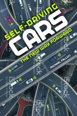 Self Driving Cars The New Way Forward.jpg