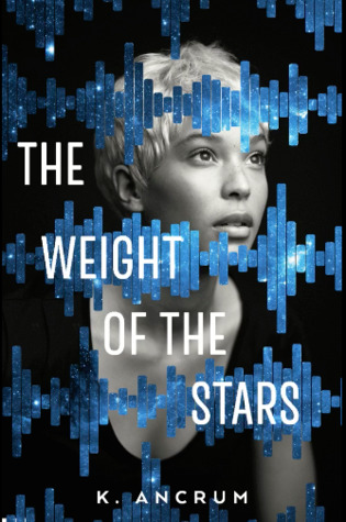 The Weight of the Stars.jpg