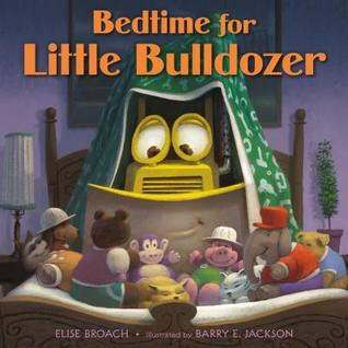 Bedtime for little Bulldozer.jpg