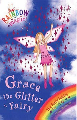 The Party Fairies Grace the Glitter Fairies.jpg