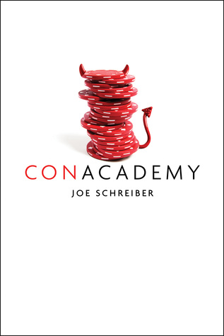 ConAcademy.jpg