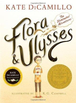 Flora and Ulysses.jpg