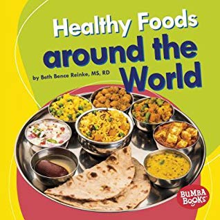 Healthy Foods Around the World.jpg