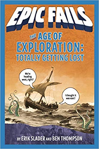 Epic Fails 4 The Age of Exploration Totally Getting Lost.jpg