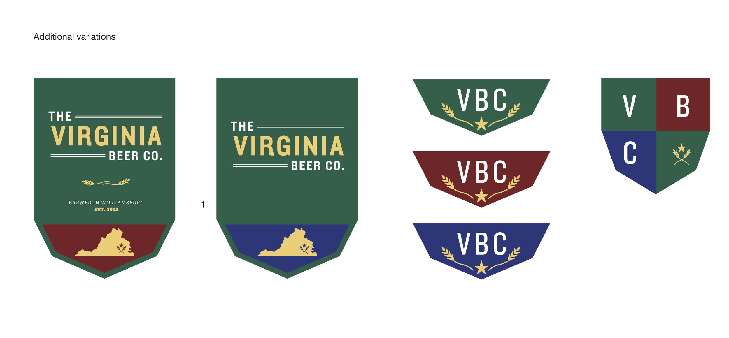 VBC-Logos_updates-5-14-13_v9.jpg