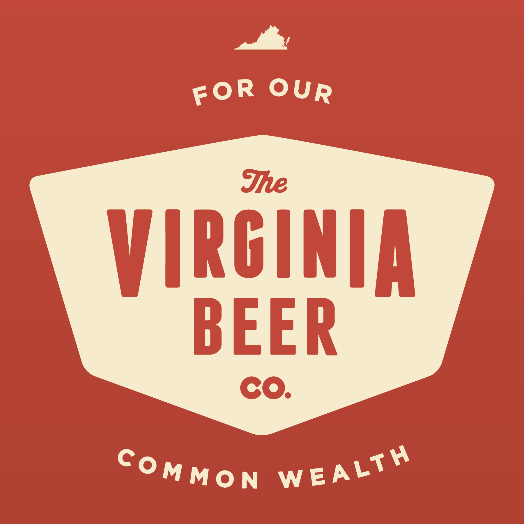 We look forward to us all raising a glass of Burg Beer together at 401 for our common wealth!