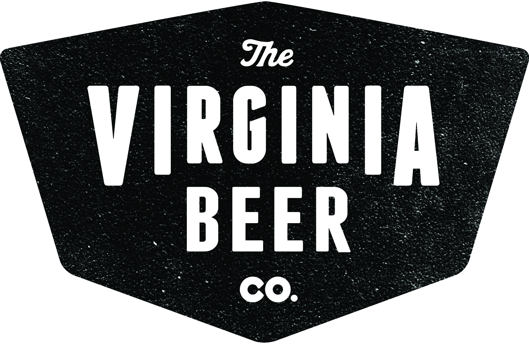 VBC_Logo_BW_Distressed.jpg