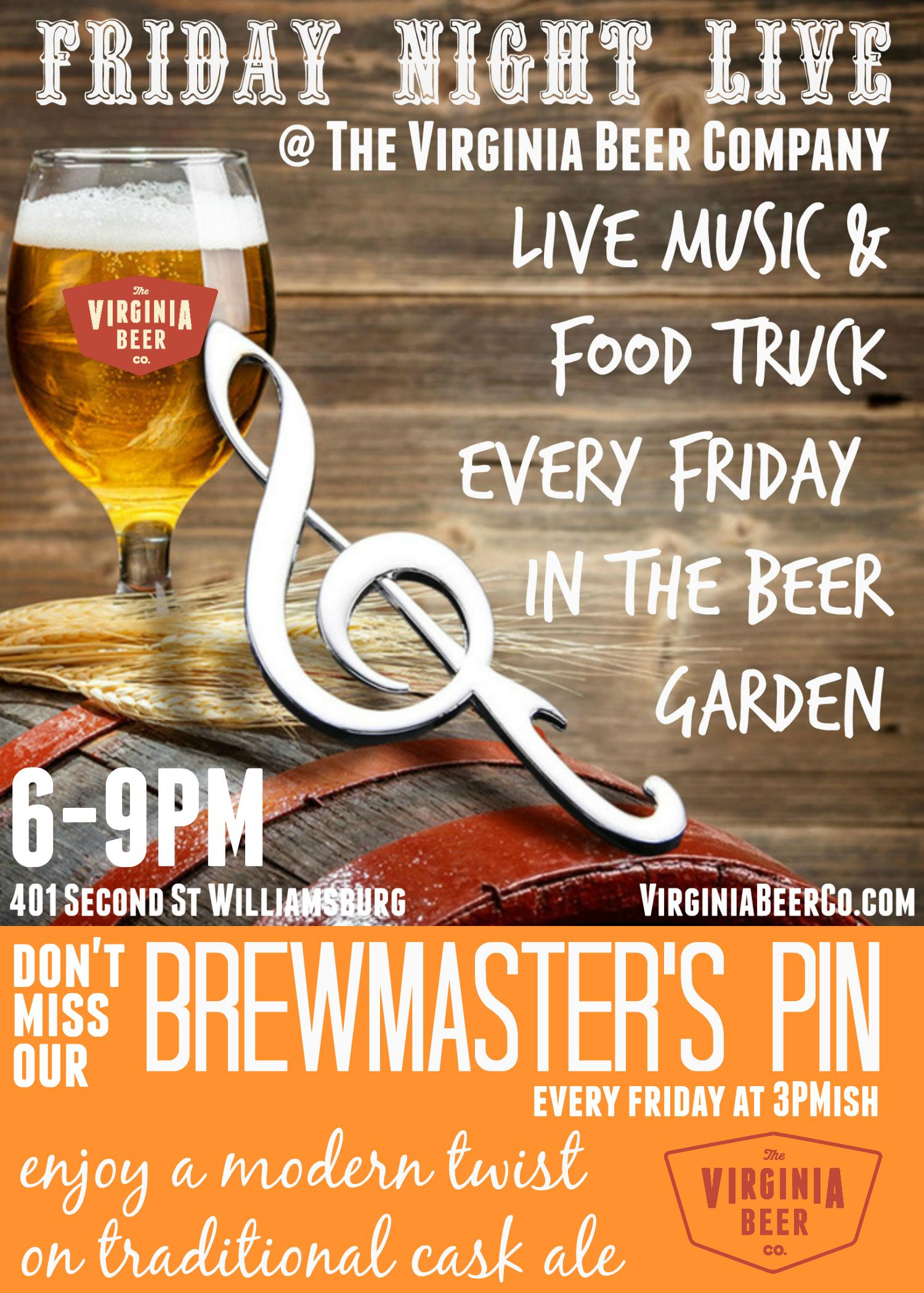 VBC VA craft beer month 5x7 postcard side 2.jpg