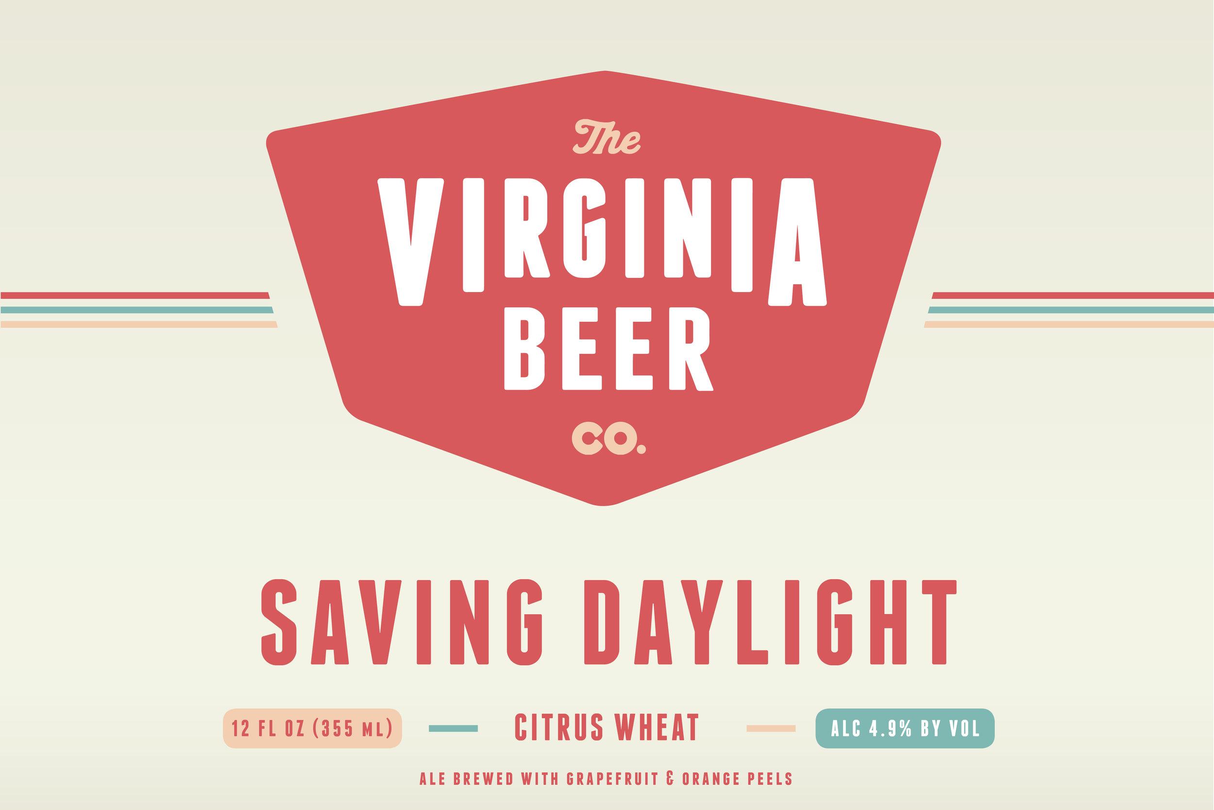 VBC_WebsiteSliders-BeerEngine-SavingDaylight.jpg