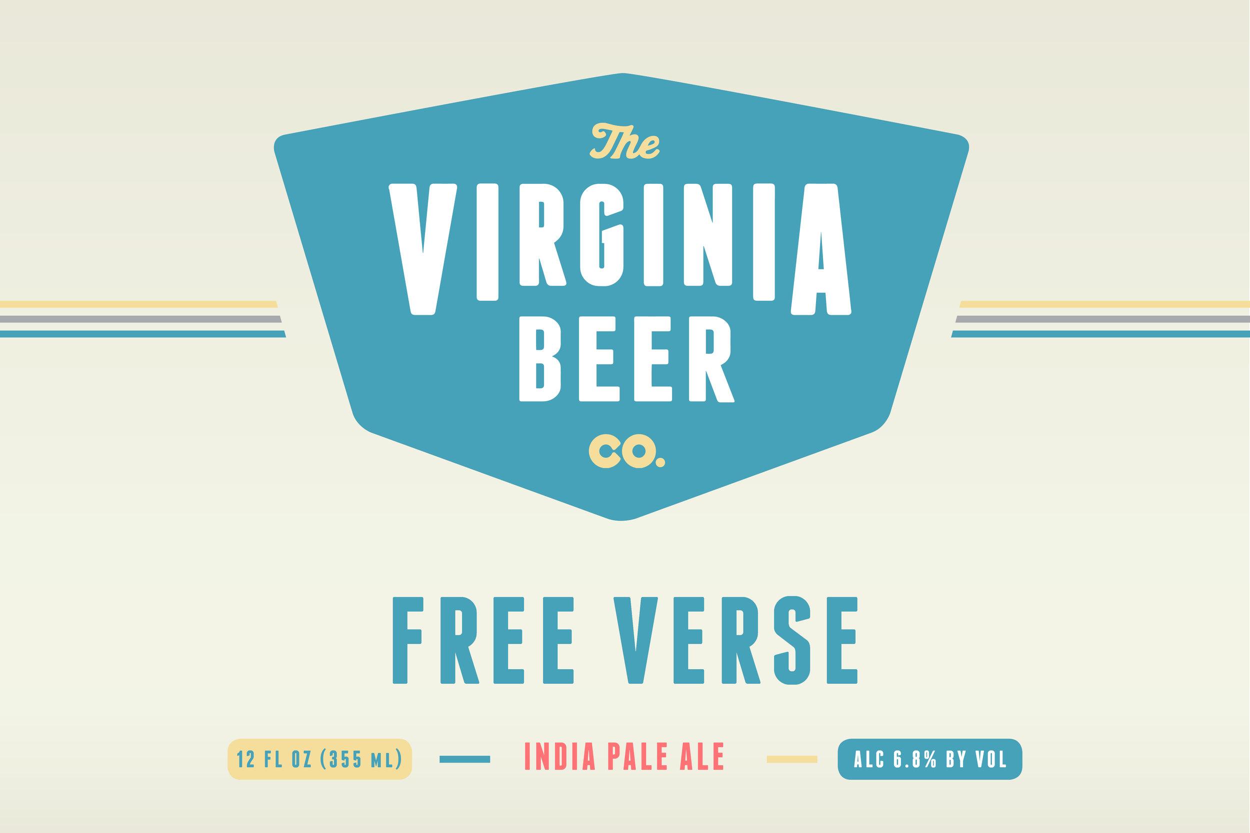 VBC_WebsiteSliders-BeerEngine-FreeVerse.jpg