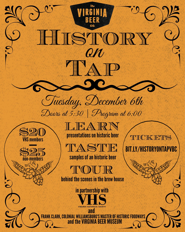 vbc history on tap w vhs png.jpg