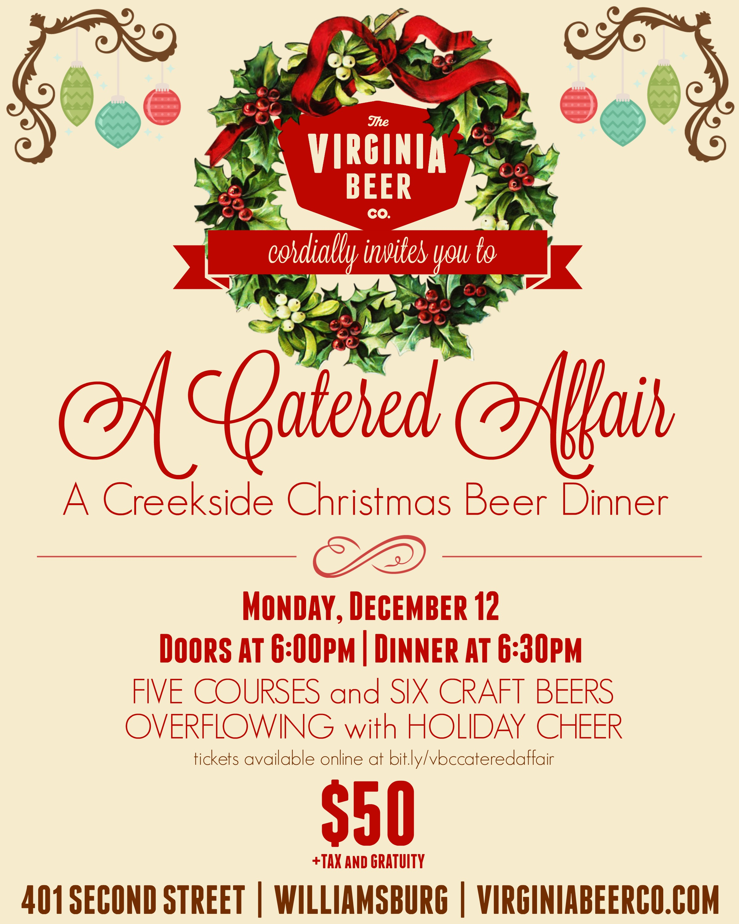 vbc christmas beer dinner new flourish 8x10.jpg