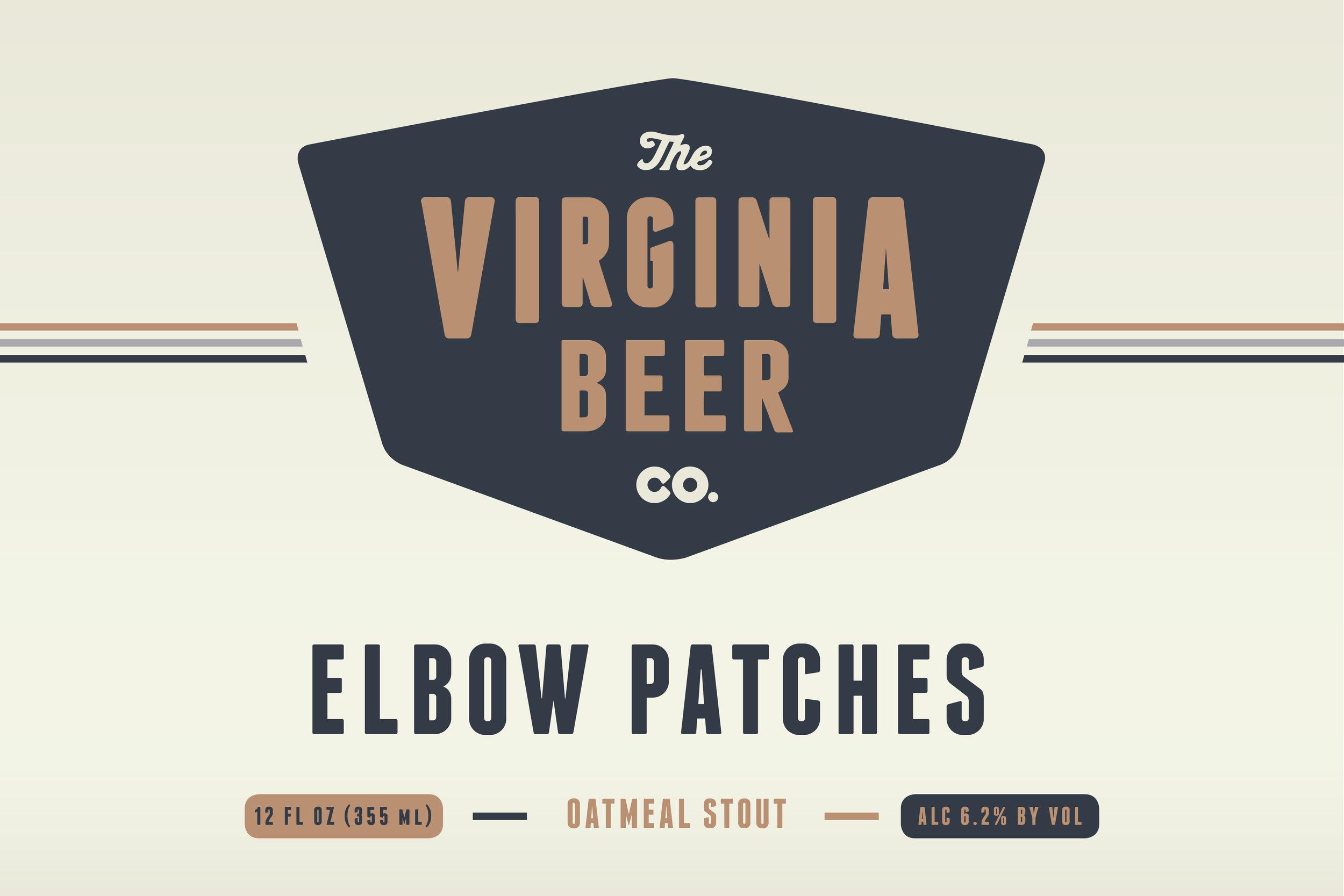 VBC_WebsiteSliders-BeerEngine-ElbowPatches.jpg