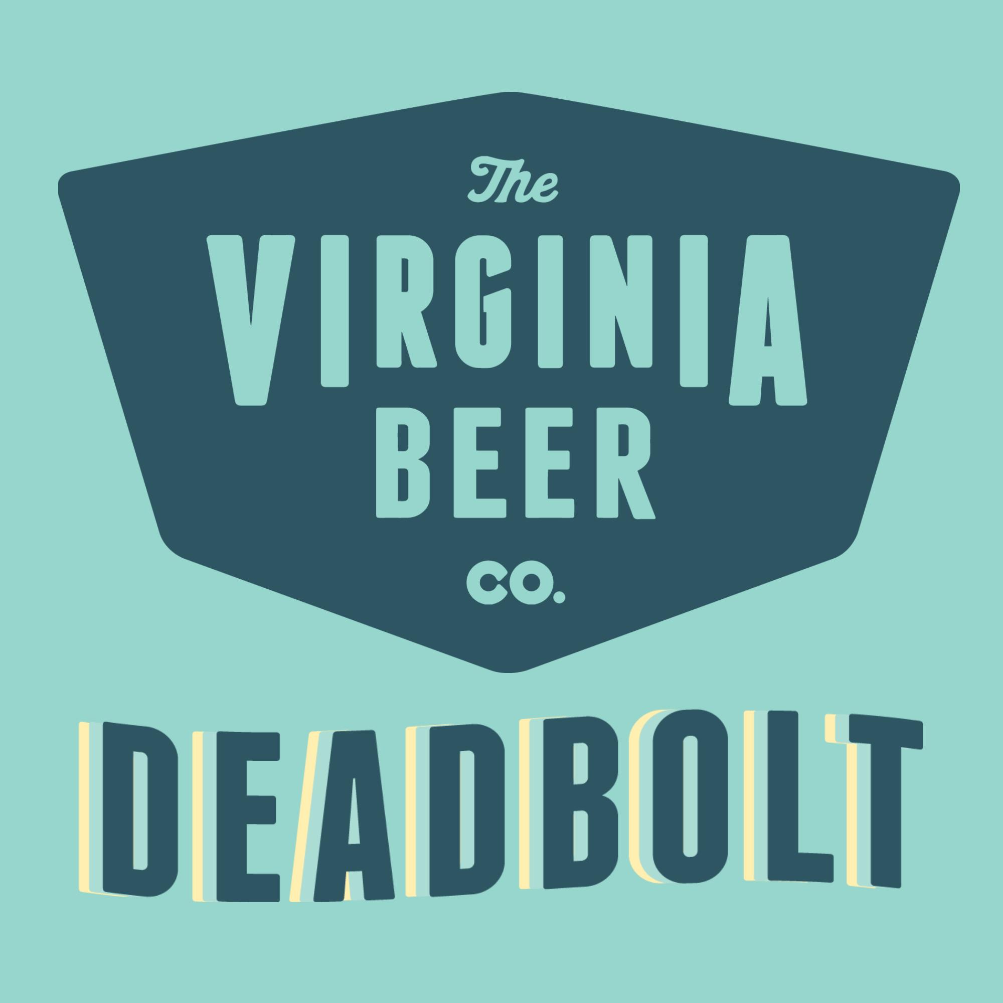 Learn about    DEADBOLT DIPA     Learn about    Blood Orange Deadbolt