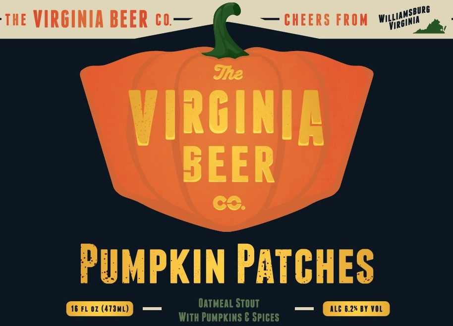 Learn about    Pumpkin Patches