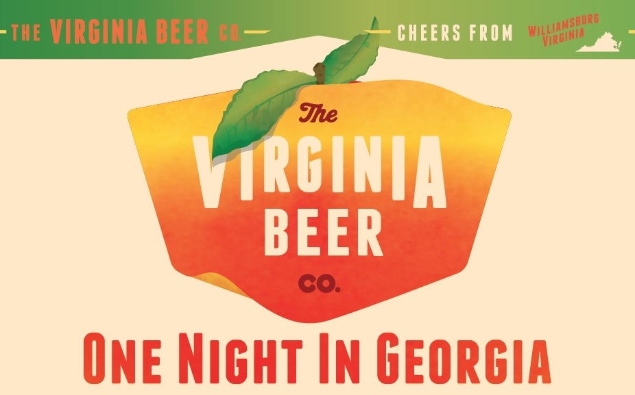 Learn about    One Night In Georgia