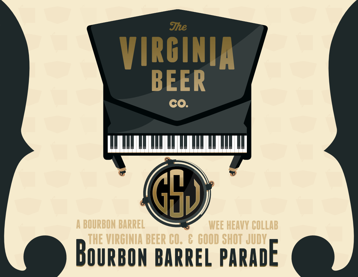 Learn about    Bourbon Barrel Parade