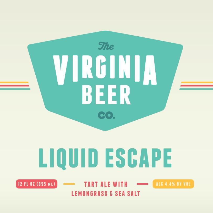 Liquid Escape.jpg