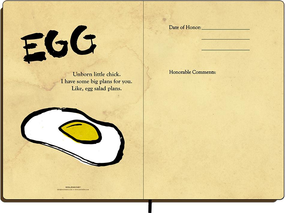 egg+haiku.jpg