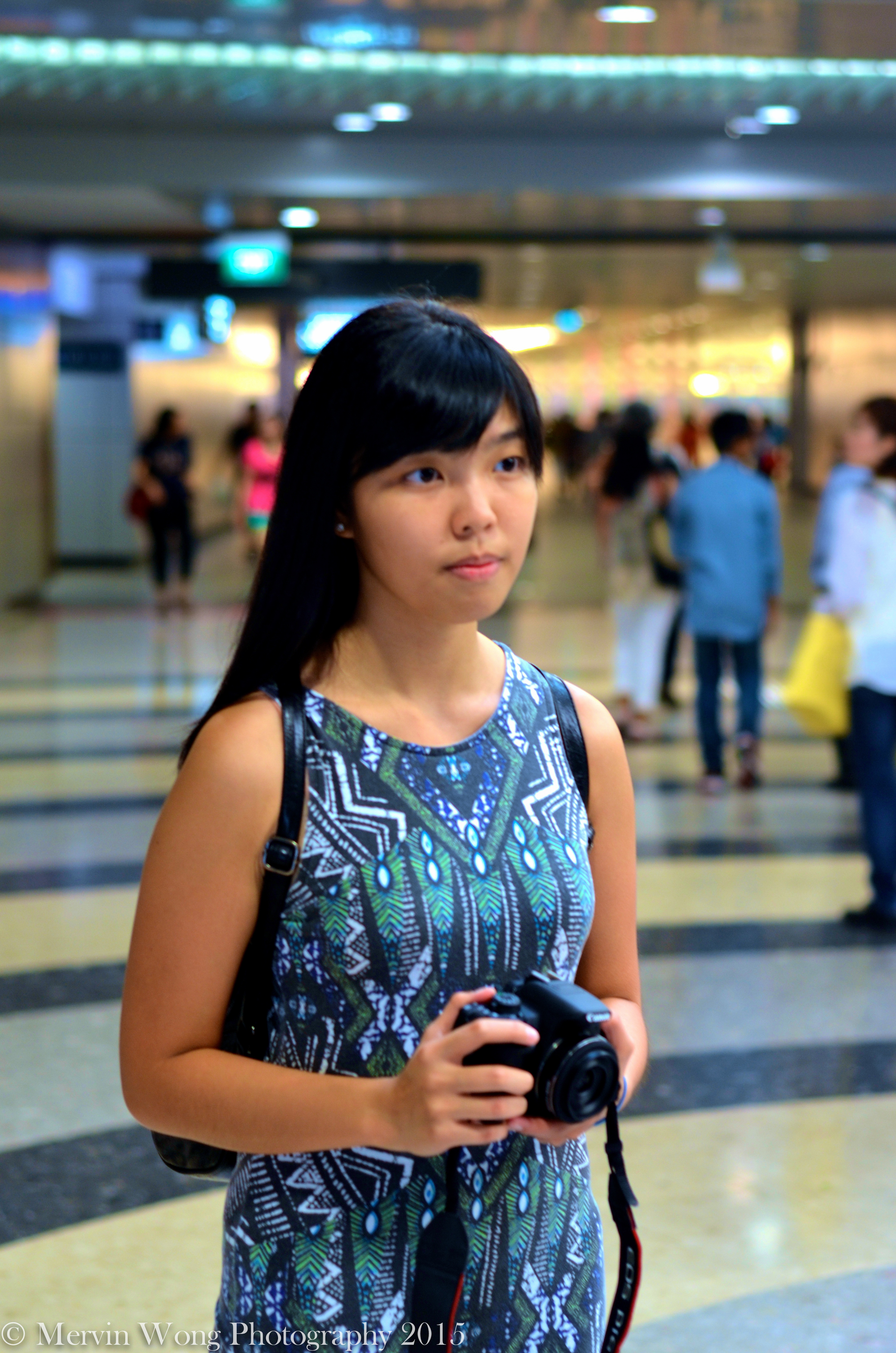 Mervin Wong Photography 2015 (1 of 52).jpg