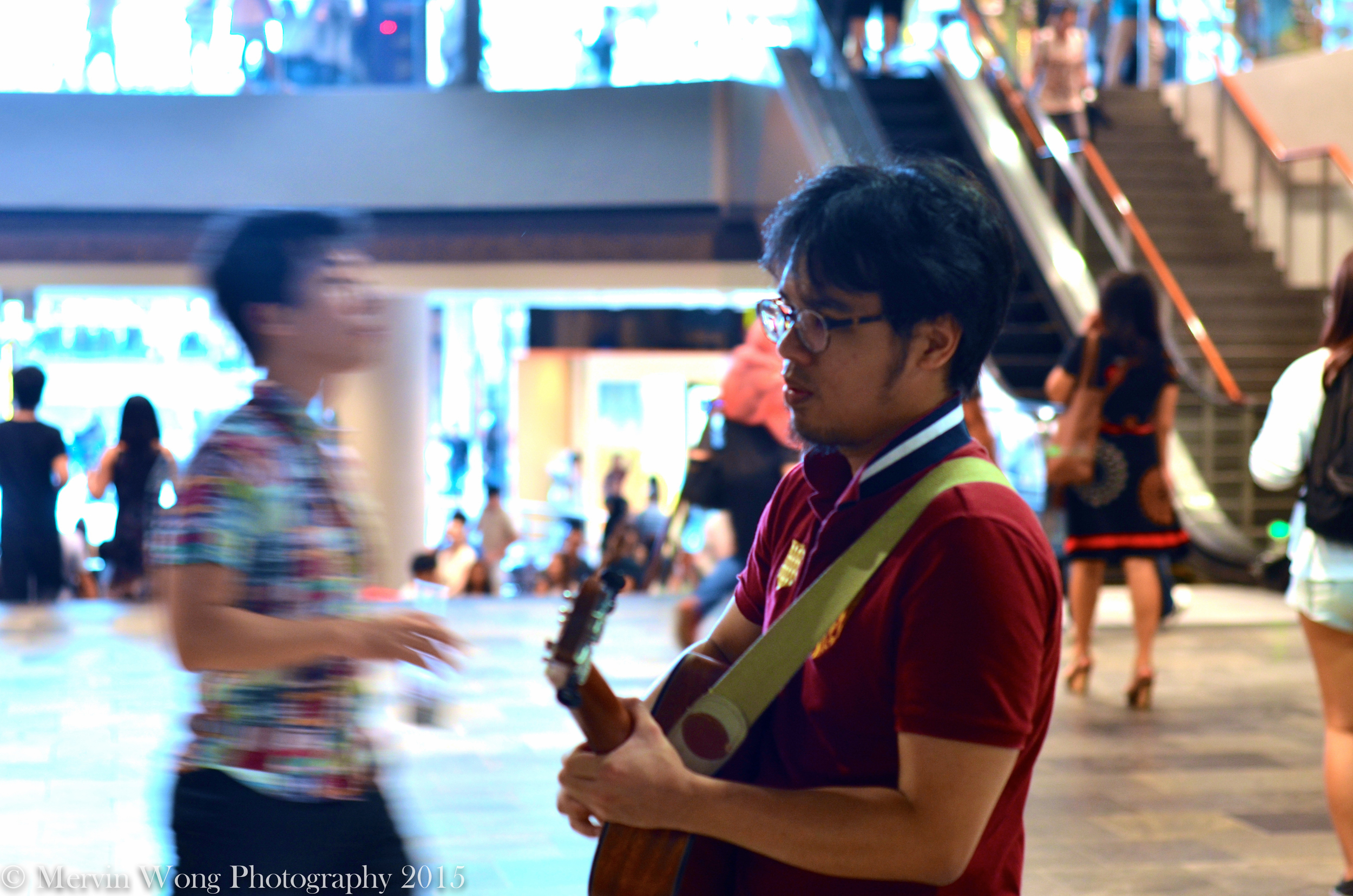 Mervin Wong Photography 2015 (2 of 52).jpg