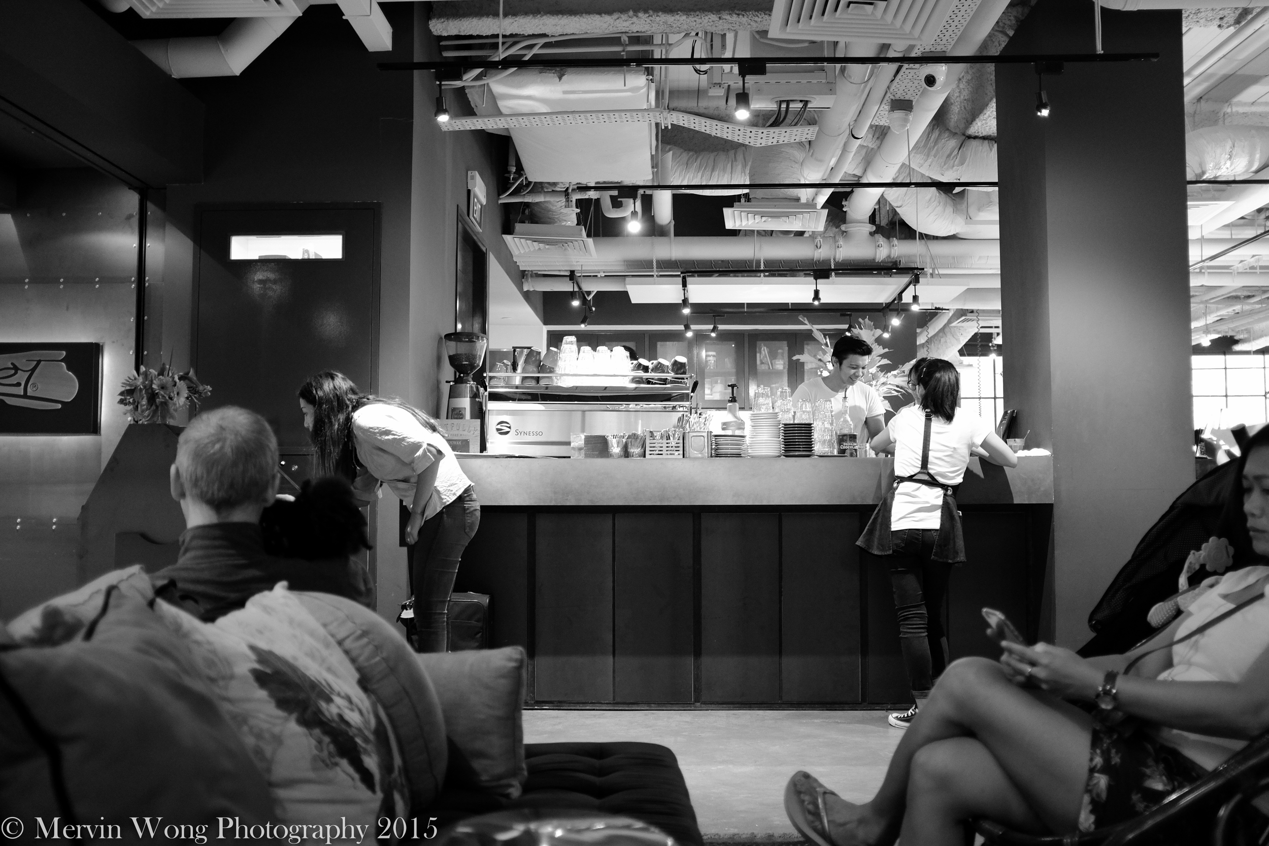 Mervin Wong Photography 2015 (36 of 52).jpg