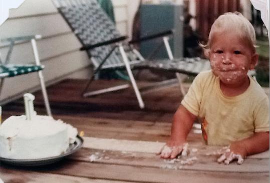 Colin loves cake.jpg