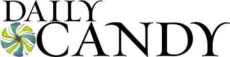 Daily_Candy_Logo.jpeg