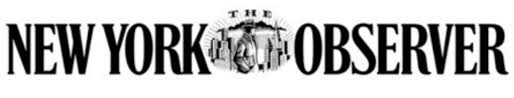 New York Observer Logo.jpeg