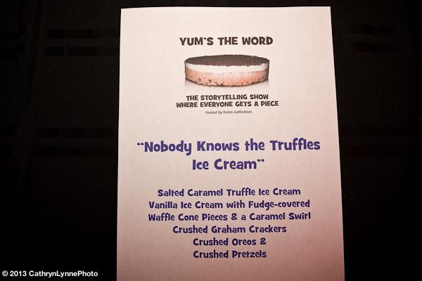 081413_YumsTheWord_0289_WEB_Nobody_Knows_Truffles.jpg