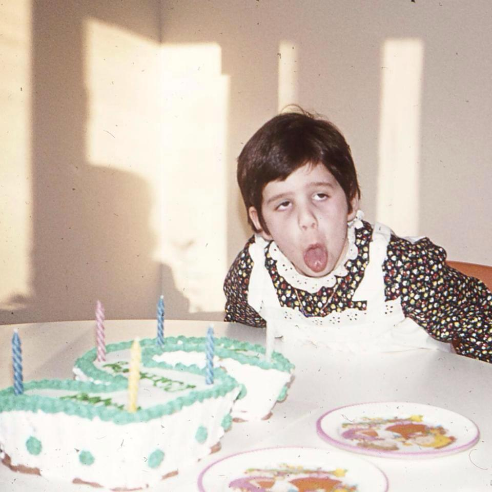 Robin_5th_Bday_Sticking_Tongue_Out.jpg