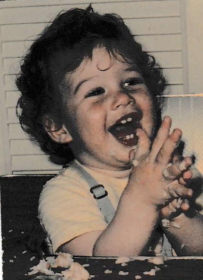 Eric Baby Photo.jpg
