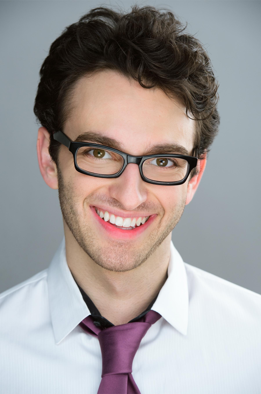 Gianmarco Headshot Glasses.jpg