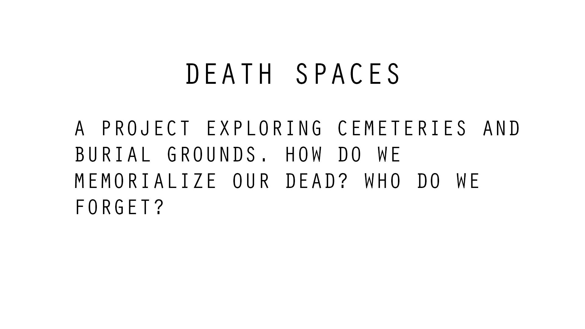DeatheSpaces.jpg