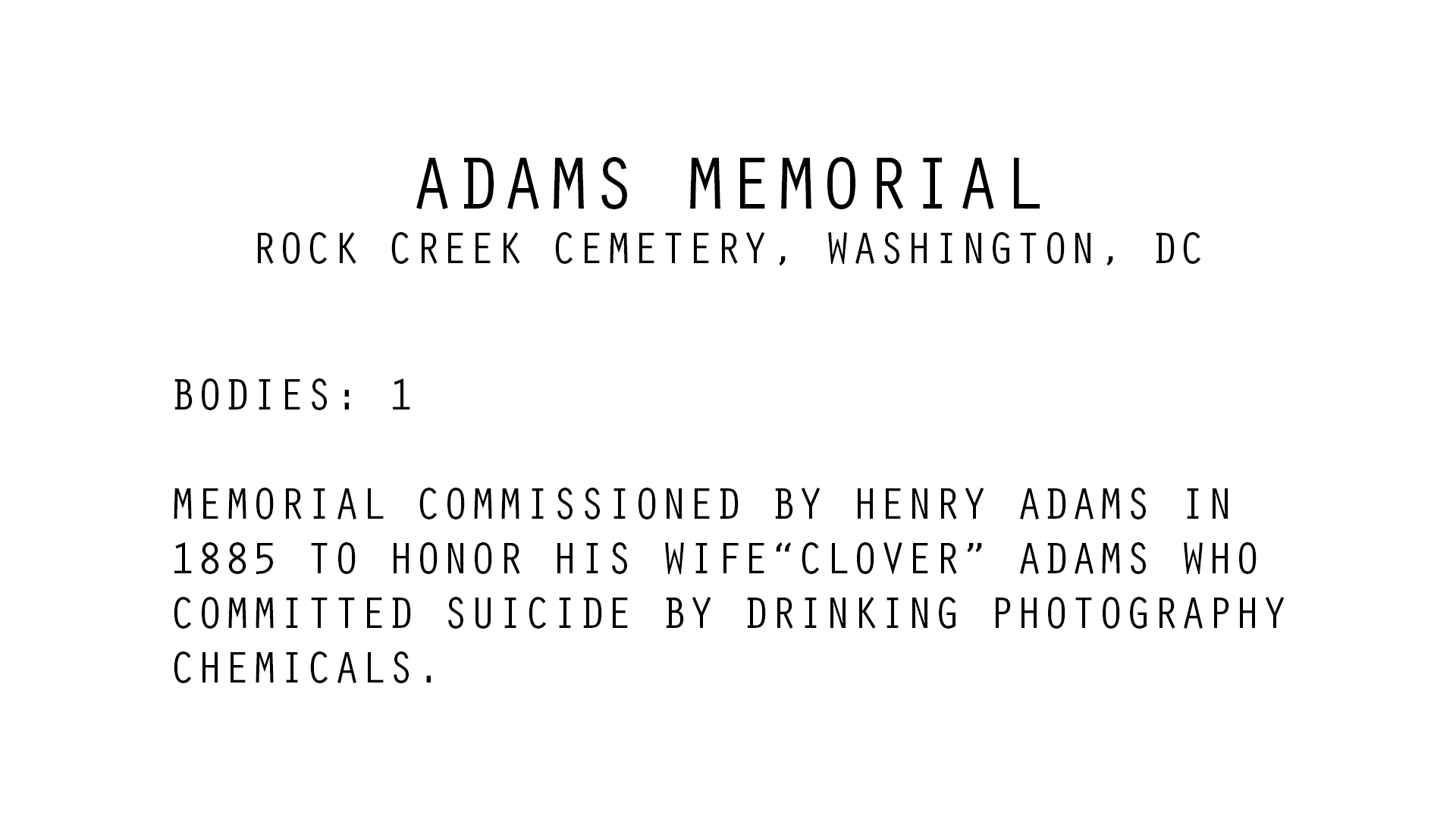 AdamsMemorial.jpg