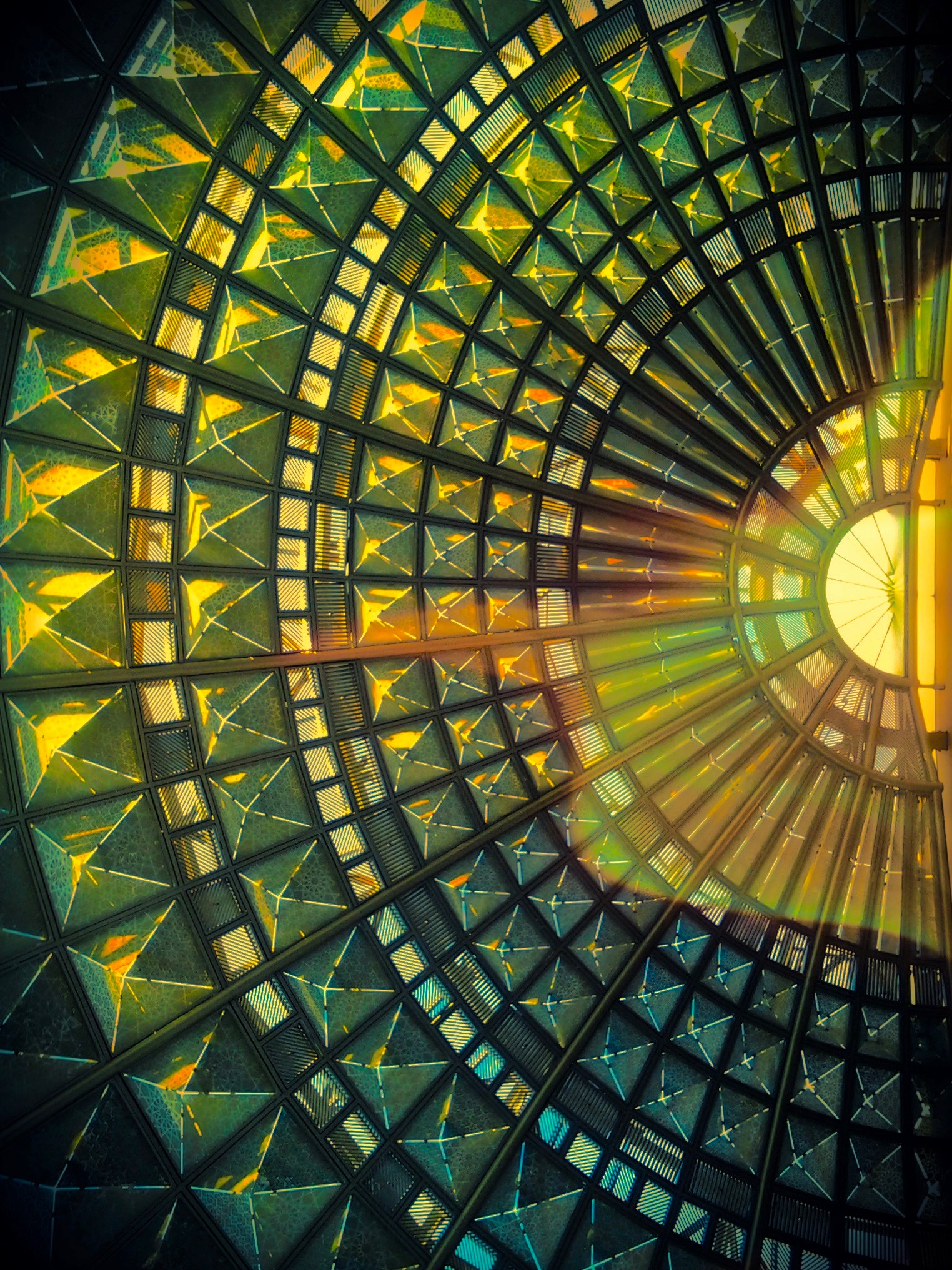 Wheel in the Sky 2 (1).jpg