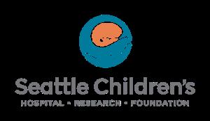 Seattle_Children's_(logo).png