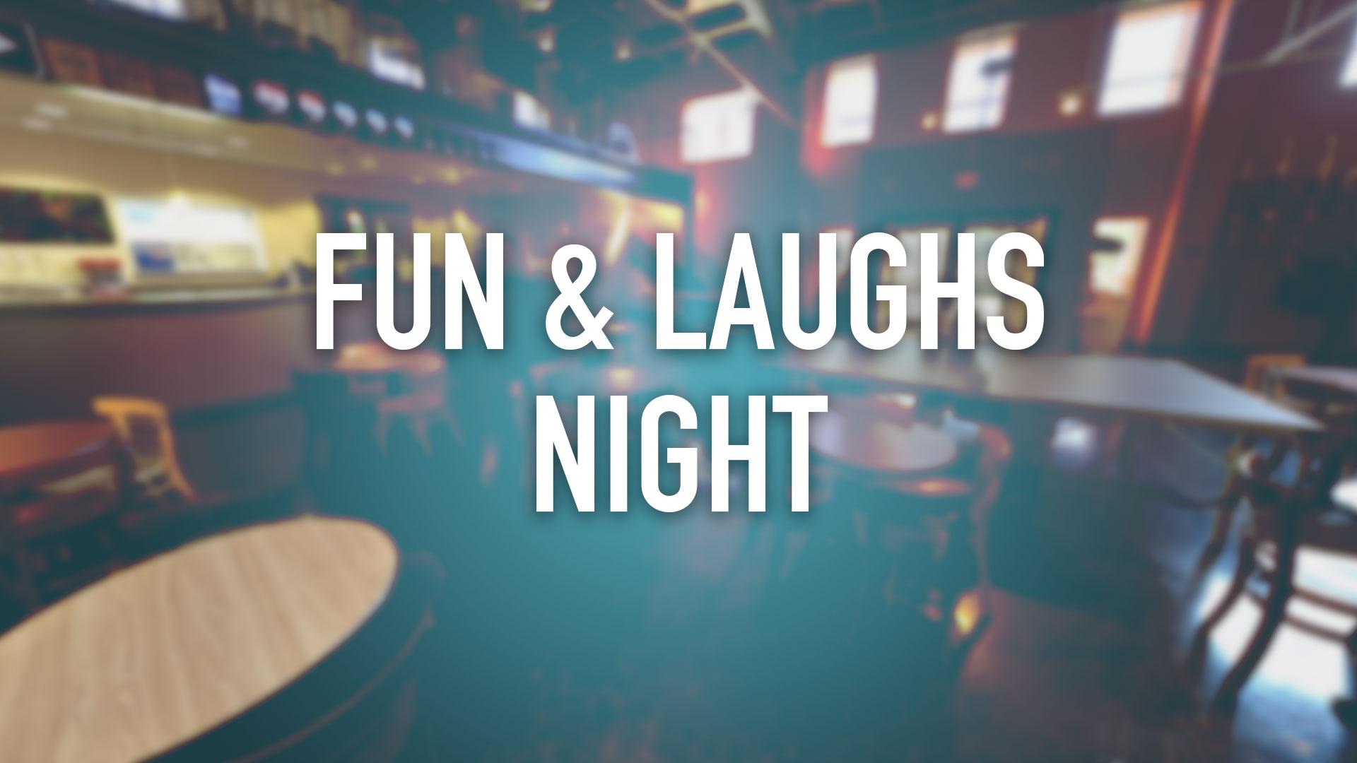 fun-laughs-night.jpg