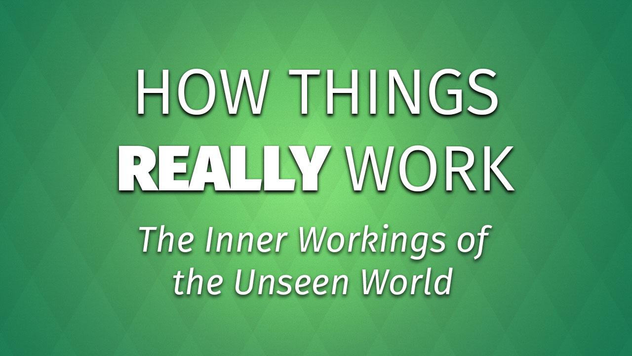 how-things-really-work-slate-site.jpg