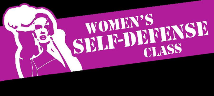 women-self-def.jpg