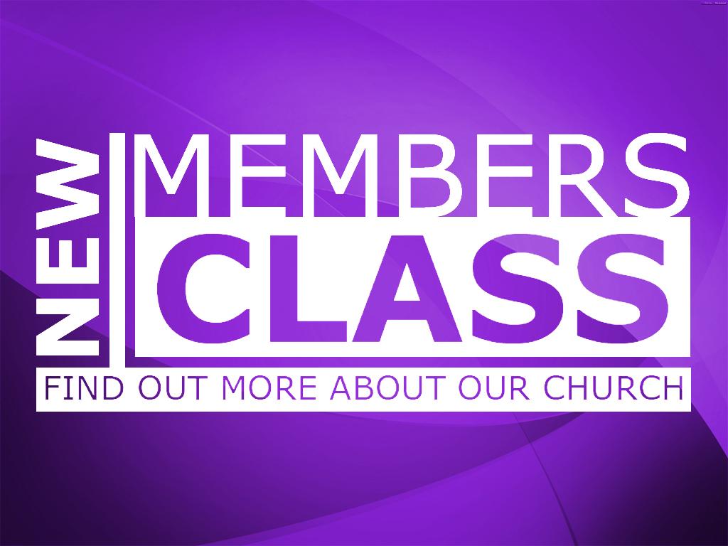 93_New-Members-Class-No-Date.jpg