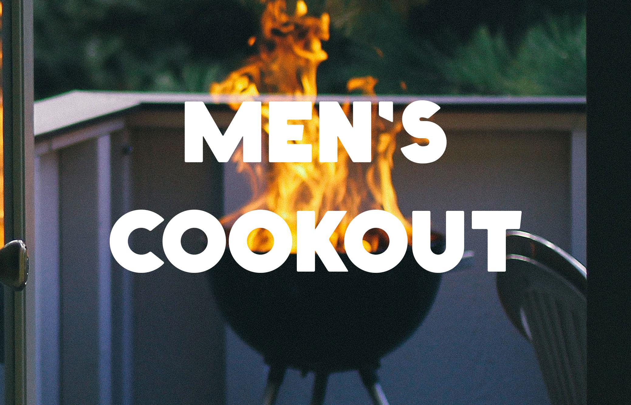 mens-cookout.jpg