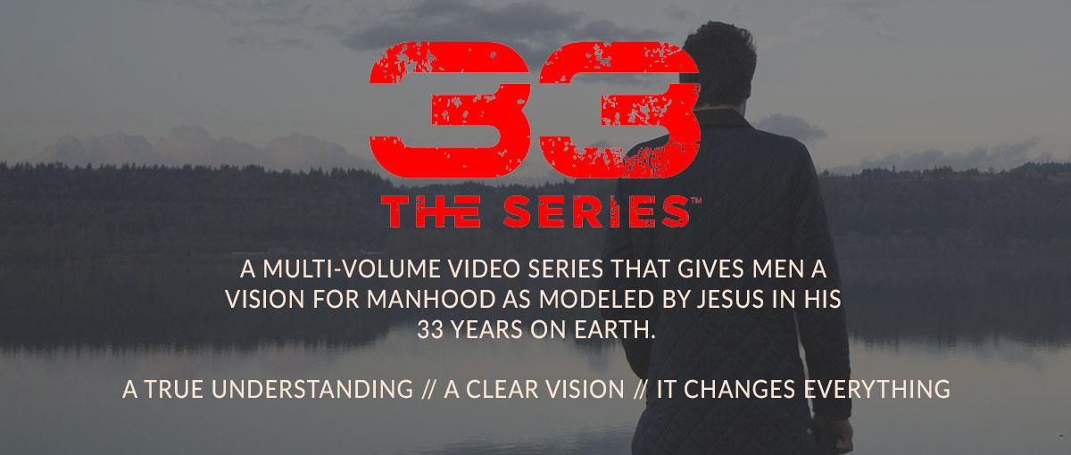33-series-men.jpg