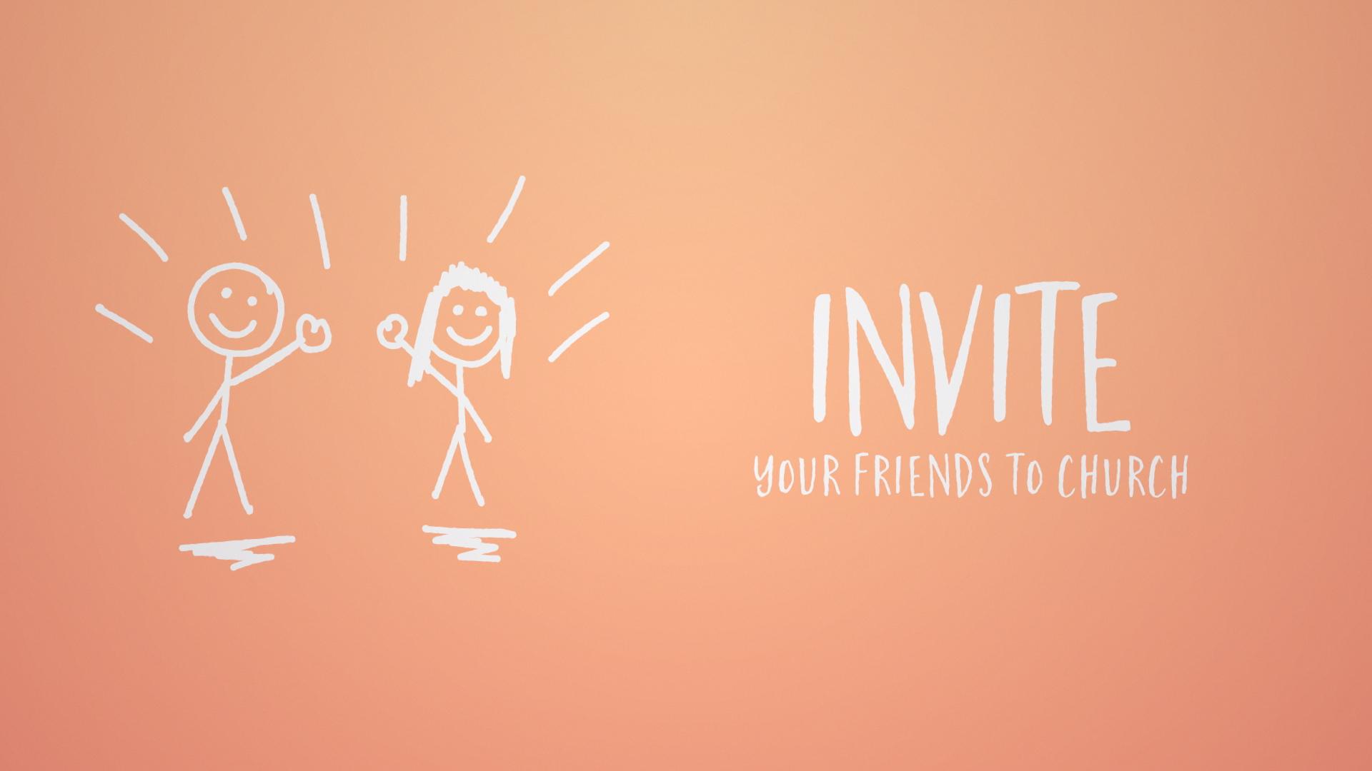 announcements-invite-still.jpg
