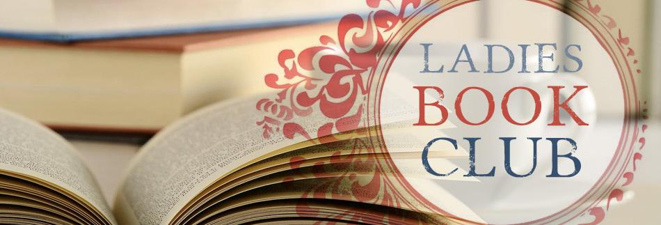 ladiesbookclub-950.jpg
