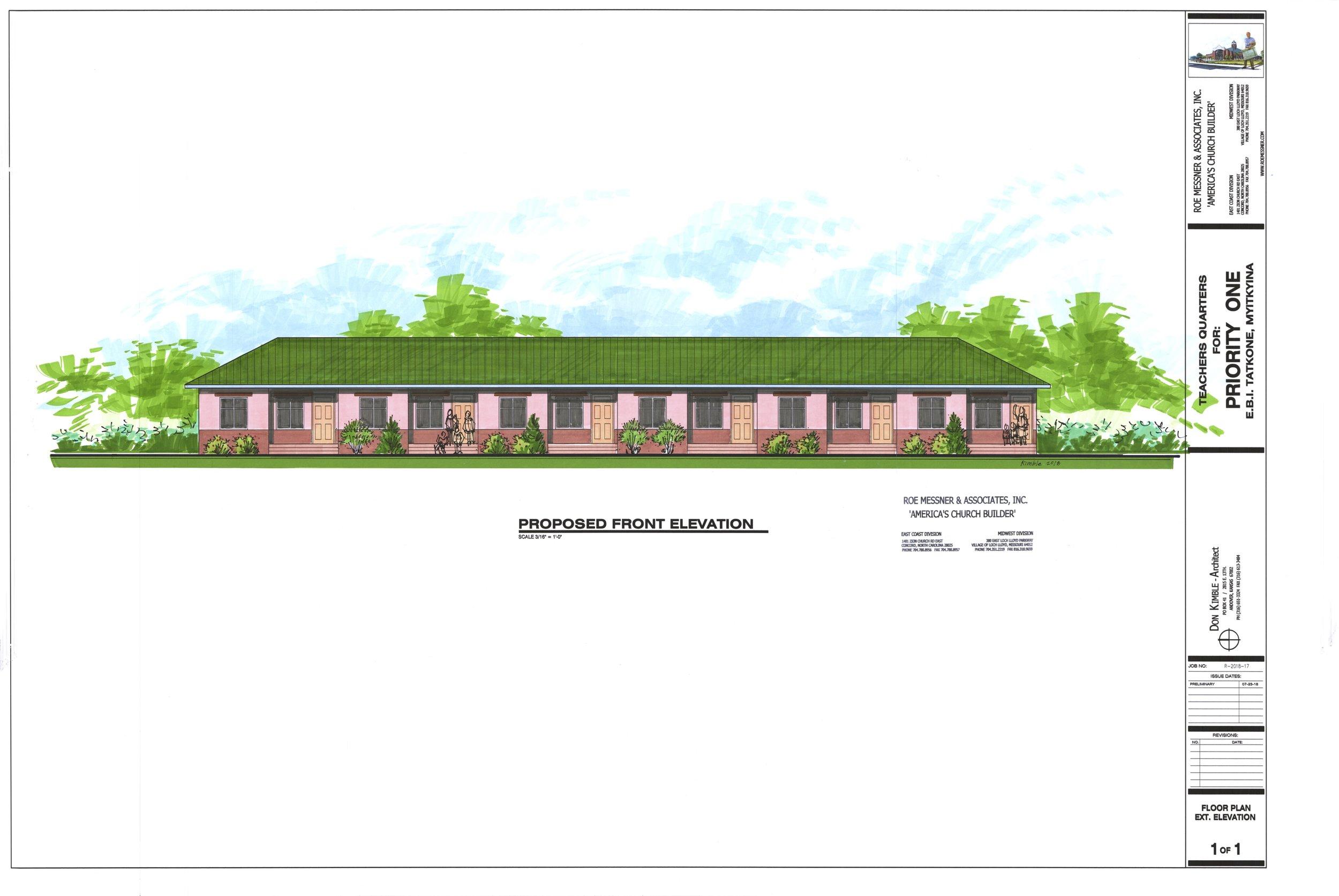 Evangel Bible College Faculty Housing.jpg